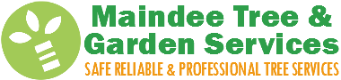Maindee Tree Services logo